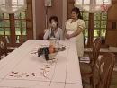 Красивая неудачница (История золушки)-96 серия (Radio SaturnFM saturnfm)