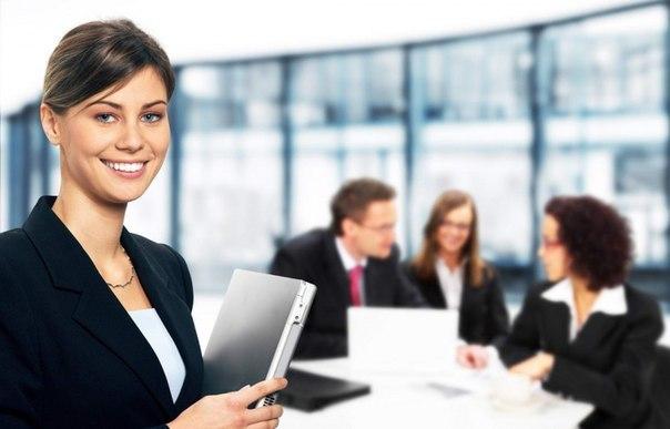 Обязанности: ведение документооборота компании распределение входящих звонков и корреспонденции обеспечение...