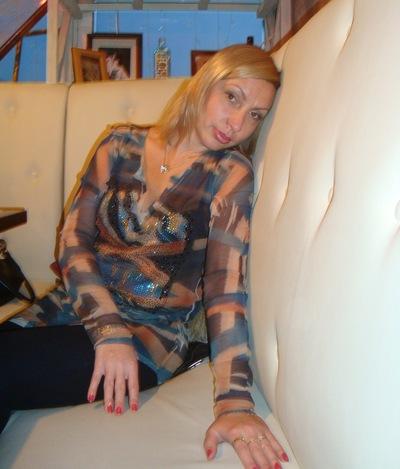 Наталья Яркина, 24 октября 1996, Нижний Новгород, id214598640