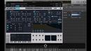 How To Make 808 GLIDES in Logic Pro X (Using Alchemy)