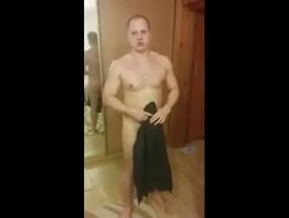 Не вовремя застукали порно — pic 4