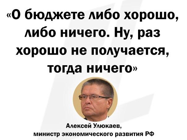 https://pp.vk.me/c543106/v543106711/2248/VtzDVOdOL1A.jpg