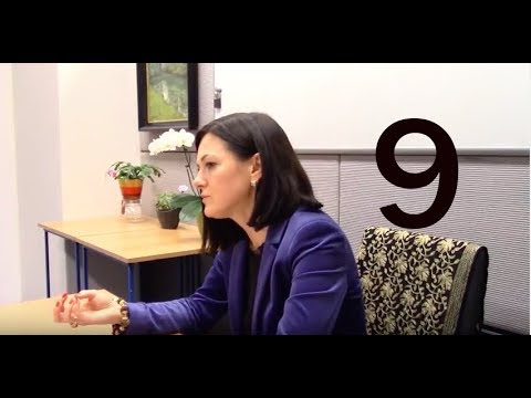 Число кармы, судьбы - значение цифра 9, Ведическая нумерология
