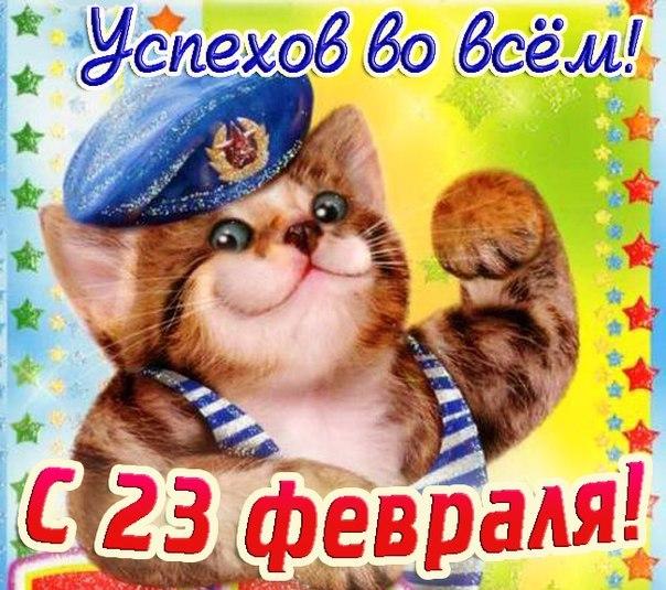 Фото №292330127 со страницы Евгения Смольякова
