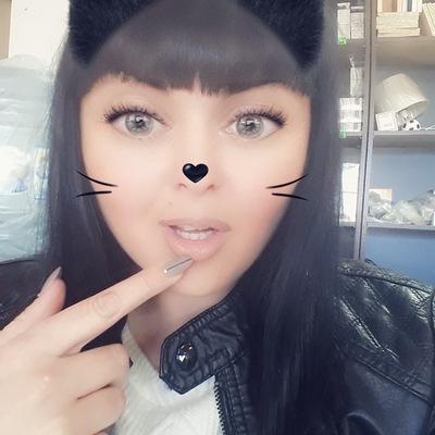 Юлиана Васильева