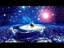 5ч. «СВЕРХЪЕСТЕСТВЕННЫЙ РАЗУМ» Джо Диспенза. Куда направлено внимание, туда течёт энергия