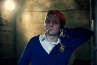 Закрытая школа.  Родился 18 февраля 1989 года.  В кинематографе работает как актер с 2006 года, в жанрах комедия...
