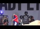 Beady Eye - Bring The Light - Glastonbury Festival 2013