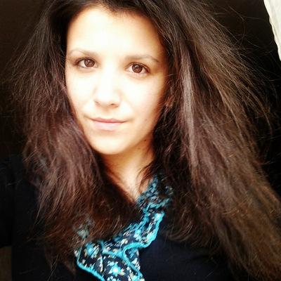 Валерия Намазова, 17 января , Харьков, id46903308