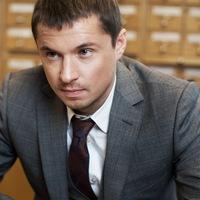 Василий Бровко фото