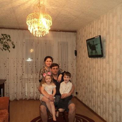 Александр Федоренко, 4 июня 1977, Череповец, id135393313