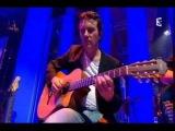 Lara Fabian & Amaury Vassili - Tu Es Mon Autre - In Live - Le 14 - 04 - 2013 -