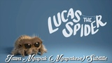 Lucas The Spider Compilation - Subtitle Jawa Ngapak by Topix