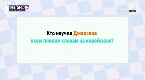 Фото №456279470 со страницы Патриции Герасимовой
