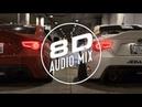 Слушать 8D Music 🎧 Послушайте В Наушниках Не Пожалеете ✅ Музыка в машины ✅ 8D AUDIO