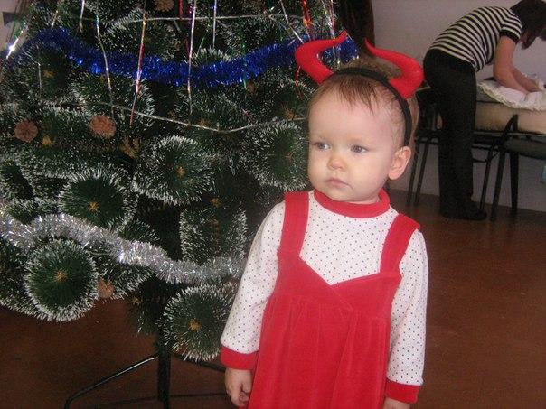 фото из альбома Анны Фоминых №14