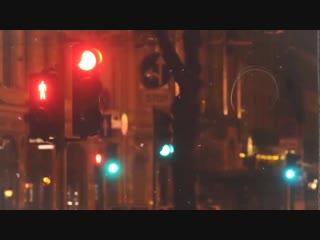 Антиреспект - Разбитый телефон (альбом