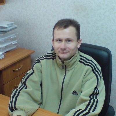 Сергей Шевченко, 5 сентября 1971, Кривой Рог, id21198417