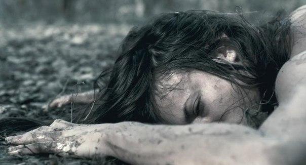 Подборка лучших фильмов ужасов про маньяков