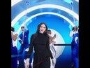 BIG NEWS Dua Lipa zal optreden tijdens de UCLFinale openingsceremonie LoveItLiveIt