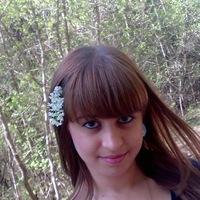 Диана Антонова