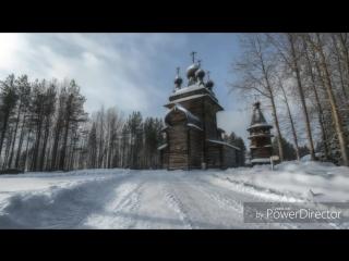 Зимние_этюды(1)_HD.mp4