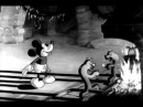 The Mad Doctor-Mickey Mouse Cartoon