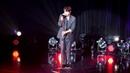 [06.06.18] Фанмитинг Мёнсу в Токио, день 2 | Myungsoo - Talk and Talk