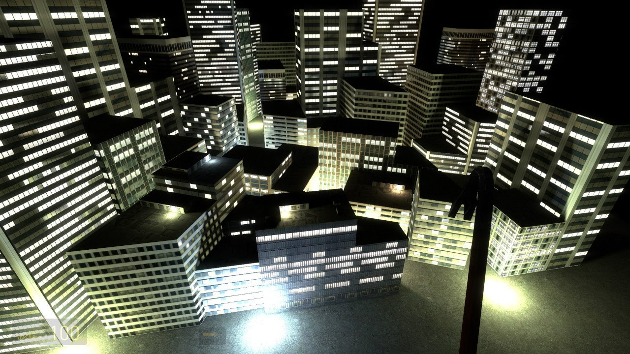 gm_highriseapartment_lightsout_remix