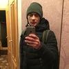 Максим Швецов