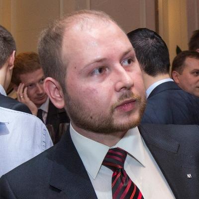 Иван Бачинский