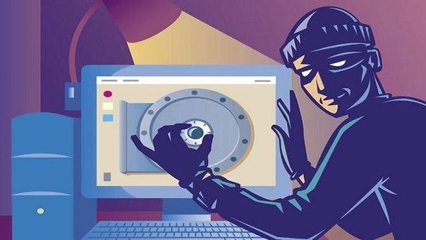 Espionagem cibernética é hoje mais eficaz que a clássica