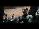 Man of Steel Krypton Part 4