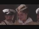 Любовь Успенская - Сонька Золотая ручка-pesnia-muzyca--covo--scscscrp