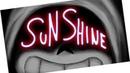 SUNSHINE ANIMATION - ORIGINS OF DUST