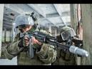 Спецперация по ликвидации боевиков в России. Атака на Нальчик. Специальное расследование.