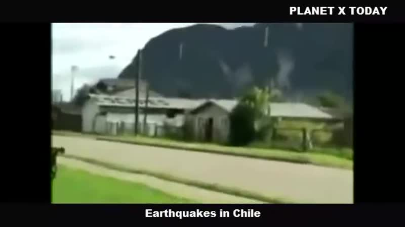 END TIMES SIGNS LATEST STRANGE EVENTS (DEC 4, 2018 - P2) EXTREME WEATHER