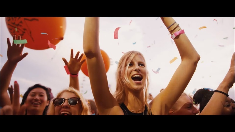 Gigi D'Agostino - L'Amour Toujours (TCM Hardstyle Bootleg) | HQ Videoclip