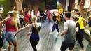 """Школа Танцев Casa🔴Latina on Instagram """"У нас тут сегодня был румба-хоровод! 😁 Плясали с Фёдором @fedornedotko вокруг костра 👯♀️🔥👯♂️ . Продолжени..."""