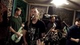 Sum 41 - Fatlip - Ska Punk Cover by The Holophonics
