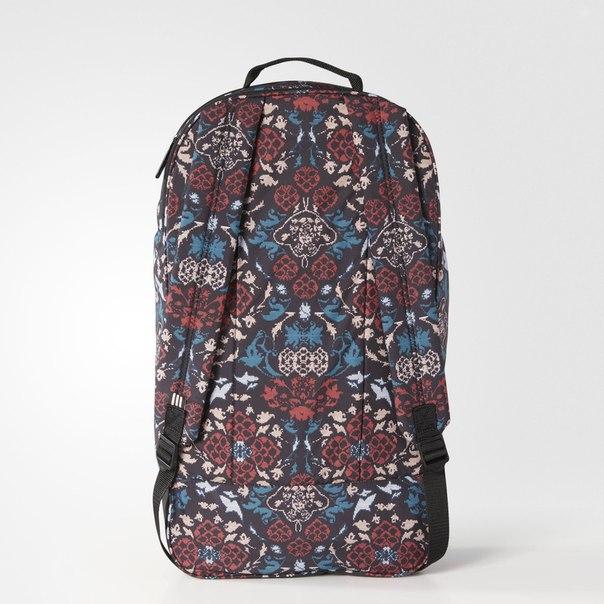 Рюкзак STREET