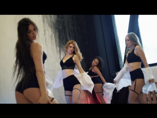 КОRRИЦА//Анна Тимощук//STRIP LAP DANCE//Niykee Heaton - Woosah//Олег Никитин