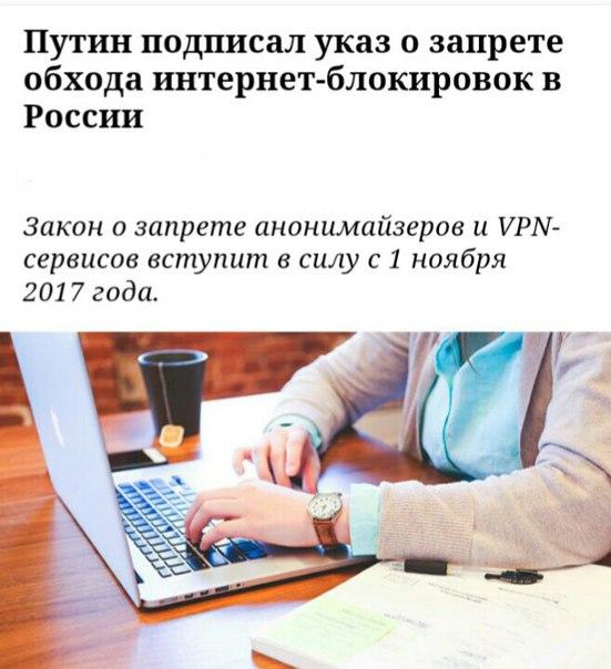https://pp.userapi.com/c638030/v638030785/4bd26/85ywXiG7mVY.jpg