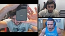 YASSUO BROKE HIS PHONE AFTER SEEING OVILEE - GOT TROLLED BY RIOT GAMES | TYLER1 BARON STEAL | LOL