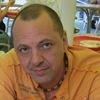 Владислав Борисович лайкнул(а) 14 человек