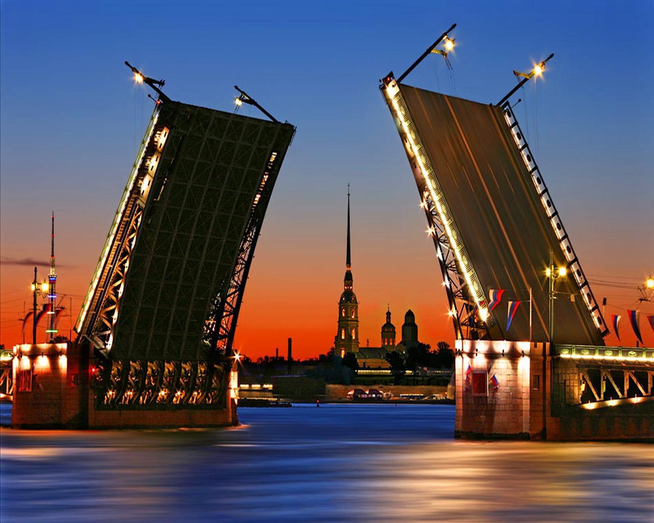 порно сайт самый лучший клип про санкт петербург крайней