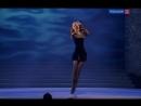 Riverdans.Kontsert.v.Nyu-Yorke.1996.XviD.IPTVRip.Files-x