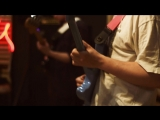 malibu dj's party – live @ jam-music
