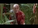 Крокодил-убийца / Killer Crocodile (1989) концовка
