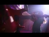ХАЙ_ТЕК - Stop ( Sam Brown - cover )